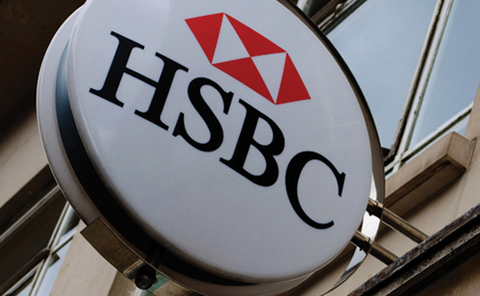 HSBC Bank news and analysis articles - FX Week - page 6